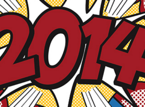 Marketng trends for 2014